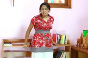 Ananya Photos 9812