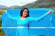 Ananya Pic003
