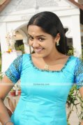 Ananya Pictures 10