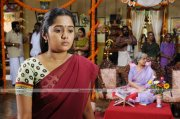 Ananya Pictures 13