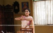 Ananya Pictures 6