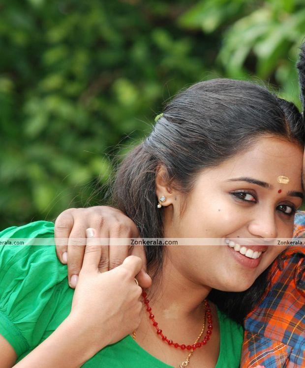 Ananya Still 2 - Malayalam Actress Ananya Photos