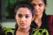 Malayalam Actress Ananya 1155