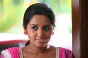Malayalam Actress Ananya 1238