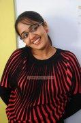 Malayalam Actress Ananya 1307
