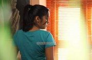 Malayalam Actress Ananya 2470