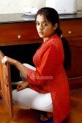 Malayalam Actress Ananya 2760