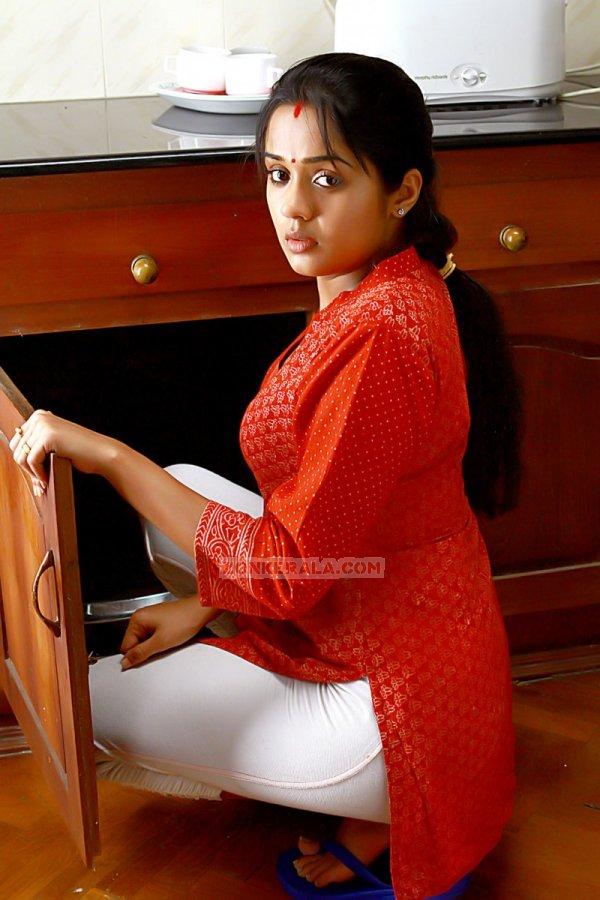 Malayalam Actress Ananya 2760 - Malayalam Actress Ananya Photos