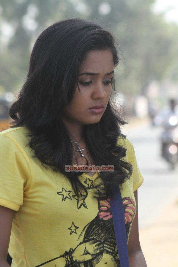 Malayalam Actress Ananya 3093