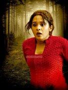 Malayalam Actress Ananya 3591