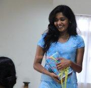 Malayalam Actress Ananya 5307