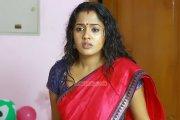 Malayalam Actress Ananya 5922