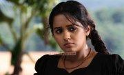 Malayalam Actress Ananya 6244