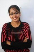 Malayalam Actress Ananya 6606