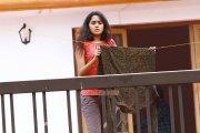 Malayalam Actress Ananya 7090