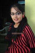 Malayalam Actress Ananya 713