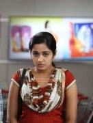 Malayalam Actress Ananya 7303
