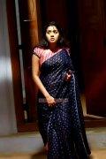 Malayalam Actress Ananya 7683