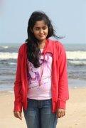 Malayalam Actress Ananya 9293