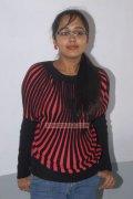 Malayalam Actress Ananya 9534
