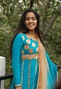 Malayalam Actress Ananya 9651