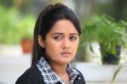 Malayalam Actress Ananya 9966