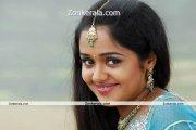 Malayalam Actress Ananya Photo