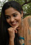 Malayalam Actress Ananya Photos 1571