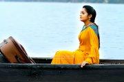 Malayalam Actress Ananya Photos 3131