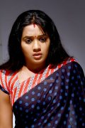 Malayalam Actress Ananya Photos 3435