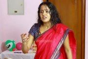 Malayalam Actress Ananya Photos 3767