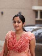 Malayalam Actress Ananya Photos 6687