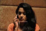 Malayalam Actress Ananya Photos 8568