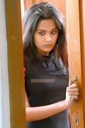 Malayalam Actress Ananya Photos 8584