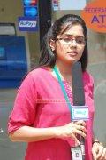 Malayalam Actress Ananya Stills 2450