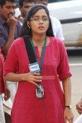 Malayalam Actress Ananya Stills 2496