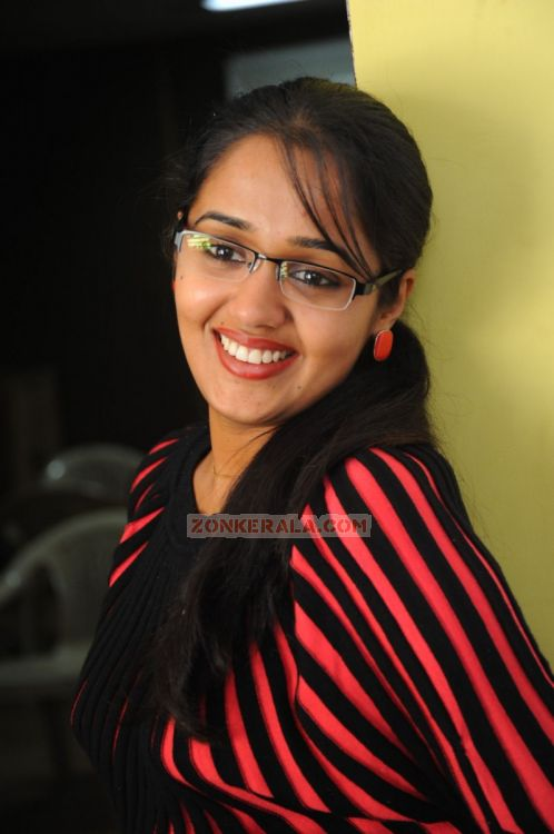 Malayalam Actress Ananya Stills 3503