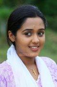 Malayalam Actress Ananya Stills 6470
