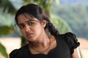 Malayalam Actress Ananya Stills 6579