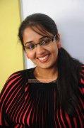 Malayalam Actress Ananya Stills 6777