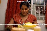South Indian Actress Ananya Pic1