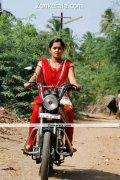 South Indian Actress Ananya Pic10