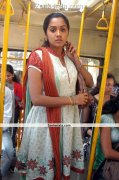South Indian Actress Ananya Pic2