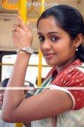 South Indian Actress Ananya Pic3