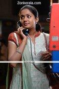 South Indian Actress Ananya Pic4