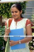 South Indian Actress Ananya Pic5
