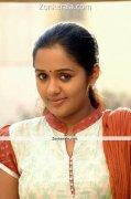 South Indian Actress Ananya Pic6