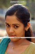 South Indian Actress Ananya Pic7