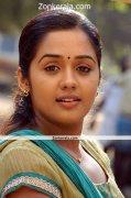 South Indian Actress Ananya Pic8
