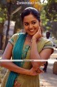 South Indian Actress Ananya Pic9